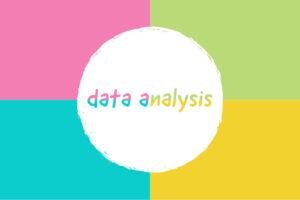 data-analysis-post-18-01-2019-ekpaideutika-programmata-athina-step-up-epistimoniko-ergasthrio