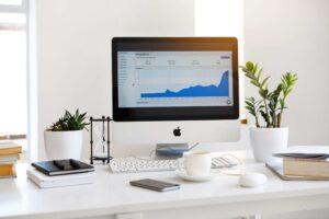4 τύποι του business analytics