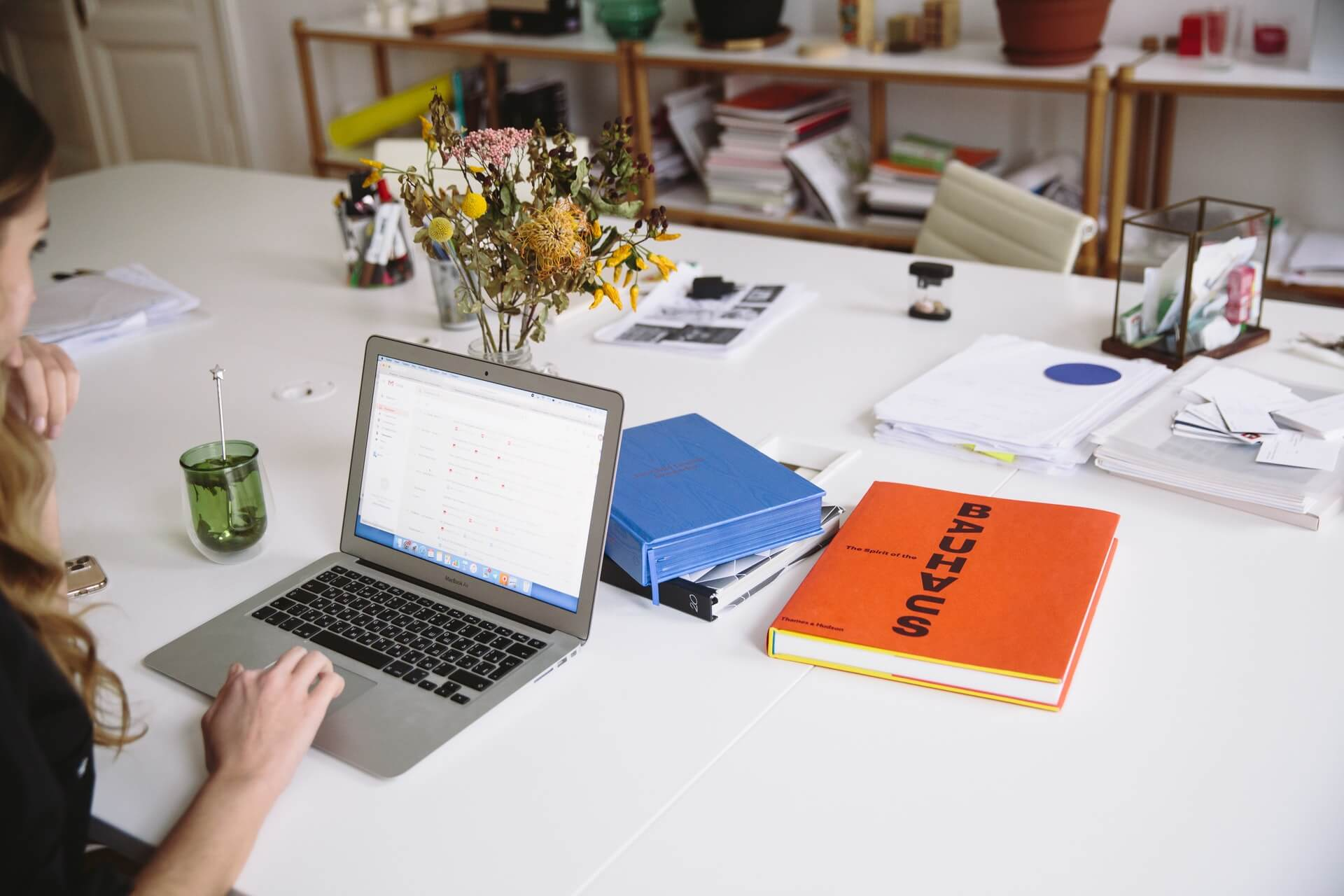 Παραδείγματα και προκλήσεις του business analytics