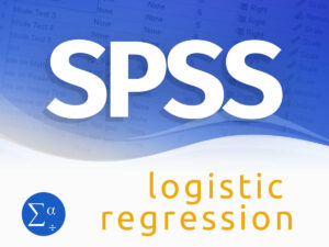 Logistic regression Expert