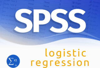 Logistic regression [early bird]