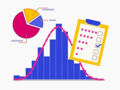 Περιγραφική στατιστική για την έρευνα